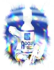 adoxy